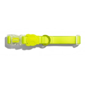ZeeDog NeoPro Green Collar Extra Small