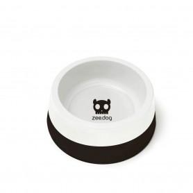 Black Bowl Large 2000 ml