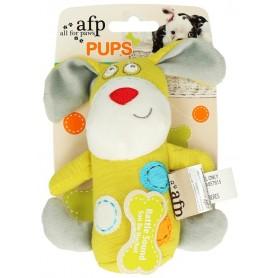 Juguete AFP Pups Perrito Mini