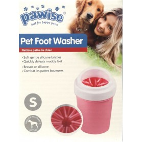 Pawise Pet Food Washer