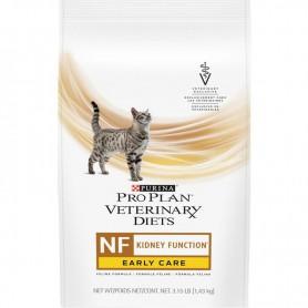 Pro Plan Cats Veterinary Diets Kidney Function 1kg