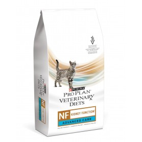 Pro Plan Cats Veterinary Diets Kidney Advanced Function 1.5kg