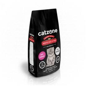 Cat Zone BabyPowder 20 kg