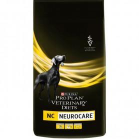Pro Plan Veterinary Diets NeuroCare 7.5 kg