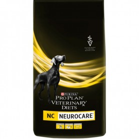 Pro Plan Veterinary Diets NeuroCare 7.5 kg