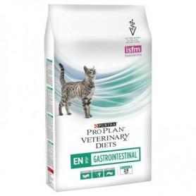 Pro Plan Felino Vet Diets EN Gastroenteric 1.5 kg