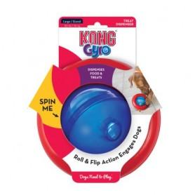 Juguete Kong Gyro