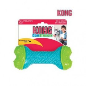 Juguete Huesito Kong Core Strength M/L