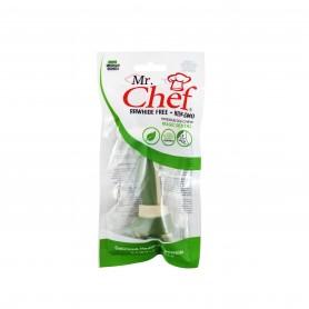 Hueso Mr Chef Magic M 5pulgadas