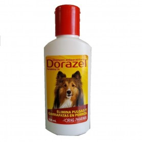 Dorazel 100ml