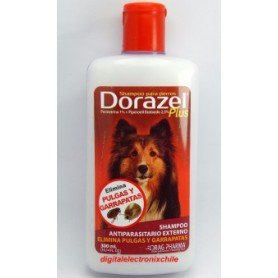 Dorazel Plus 300ml