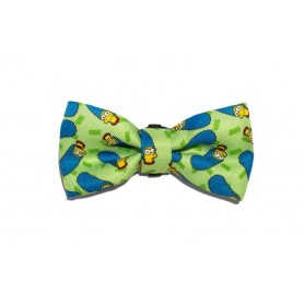 MARGE SIMPSON BOW-TIE SMALL