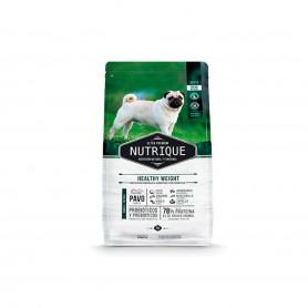 VitalCan Nutrique Healthy Weight 15kg