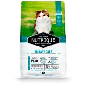 Nutrique Urinary Care Cat 7.5 kg