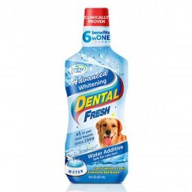 Dental Fresh Advance Whitening 503ml