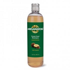 Shampoo Soul Cupuacu