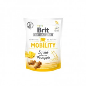 Brit Functional Snack Mobility 150 grs