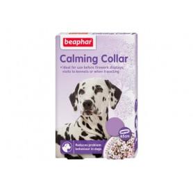 Collar Calming Perros Beaphar