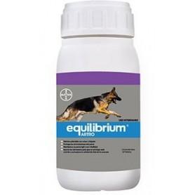 Equilibrium Artro 60 comprimidos