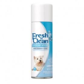 Freshn Clean Colonia Spray
