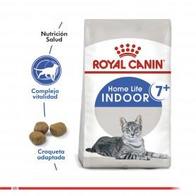 Royal Canin Indoor 7+ 1.5 kg