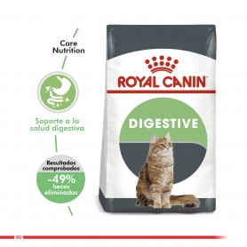 Royal Canin Digestive Comfort Care 38 1.5kg