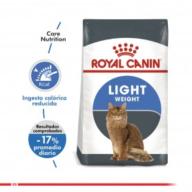 Royal Canin Special Light...