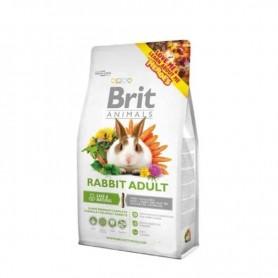 Brit Animals Rabbit Adult 1.5 kg