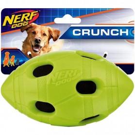 Juguete Nerf Crunch Bash...