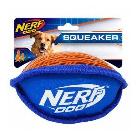 Juguete Nerf Force Grip...