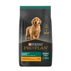Pro Plan Puppy Complete Protection con OptiStartPlus 3 KG