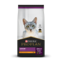 Pro Plan Cat Urinary Care Protection 3 KG