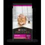 Pro Plan Cat Sterilized 3kg