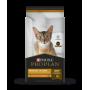 Pro Plan Cat Reduced Calorie 1 kg