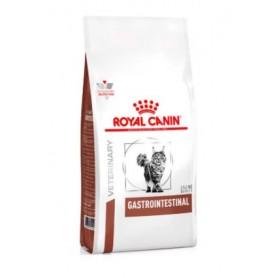 Royal Canin Vet Feline Gatrointestinal 2kg