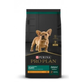 Pro Plan Puppy Small Breed 7.5 KG