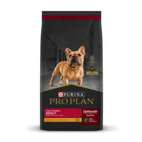 Pro Plan Adulto Small Breed 3 KG