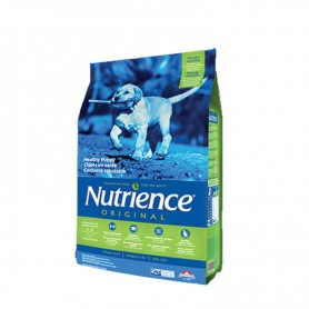 Nutrience Puppy Original 11.5 Kg