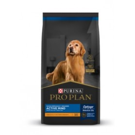 Pro Plan Active Mind 3 KG (ex senior)