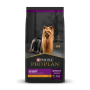 Pro Plan Exigent Small Breed 7.5kg