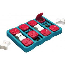 Juguete Puzzle Brick N2...