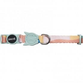 Collar ZeeCat Columbia Felino