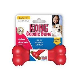 Kong Goodie Bone S