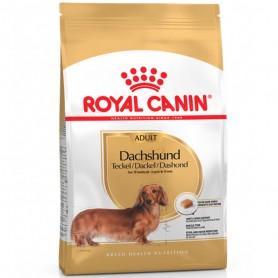 Royal Canin Dachshund 7.5 Kg