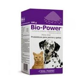 Biopower 100 gr