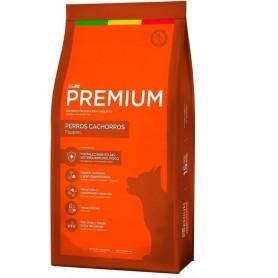 VitalCan Premium Perro Cachorro 3 Kg