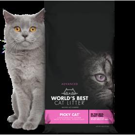 Arena WBCL Pink Cat 5.4 kg
