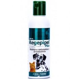 Regepipel Plus Shampoo 150ml