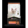Pro Plan Cat Sensitive 3Kg