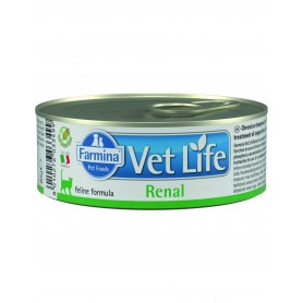 Vet Life Feline Renal...